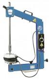 Вулканизатор M50 65897-67